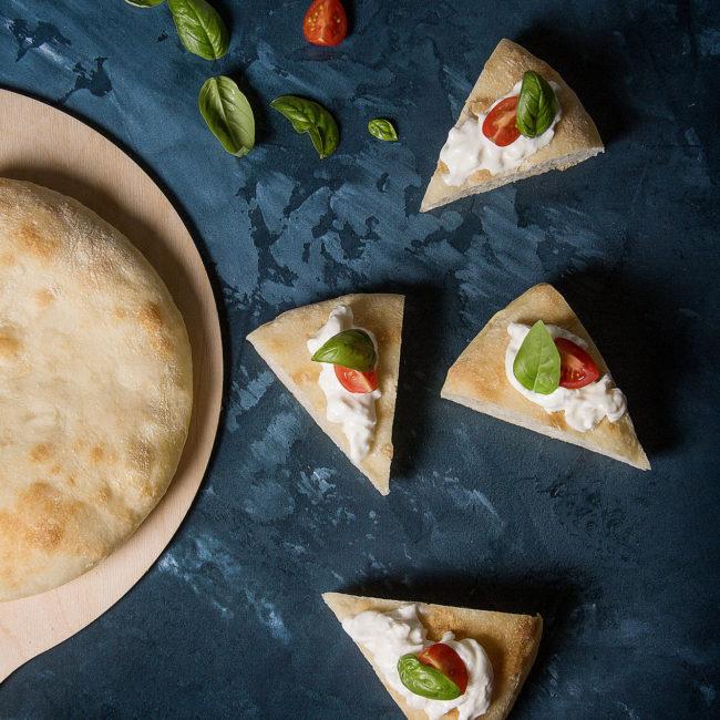 Fotografo Food Cibo Ristoranti Cake Desin Pastry Chef Pasticceria Pasticcere Piatti Pietanze Beverage Fine Dining Chef Cuoco Ricetta Ricette Pizza - Nerlabo