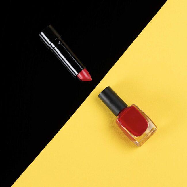 Fotografia ecommerce beauty cosmesi - Neralbo